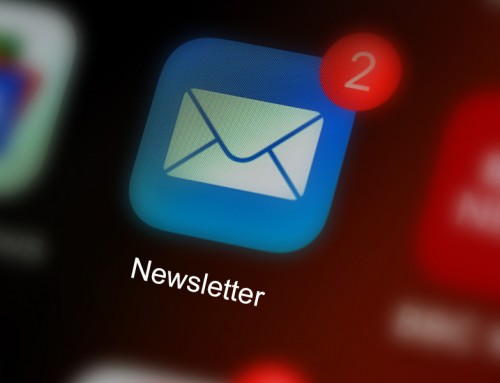 Newsletter Trustworthy AI