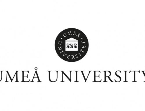 Umea University leads the first tasks of Trustworthy AI